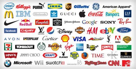 Efsane Markalar Marka İsmi Seçmenin İncelikleri