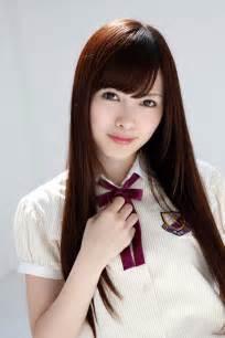 白石麻衣:白石麻衣 -アイドル タレント 動画・画像大全-