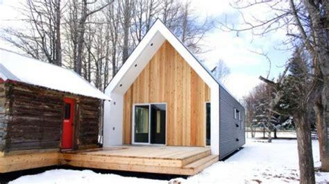Kleine Häuser Bauen by Bildergebnis F 252 R Kleine H 228 User Im Wald Architecture