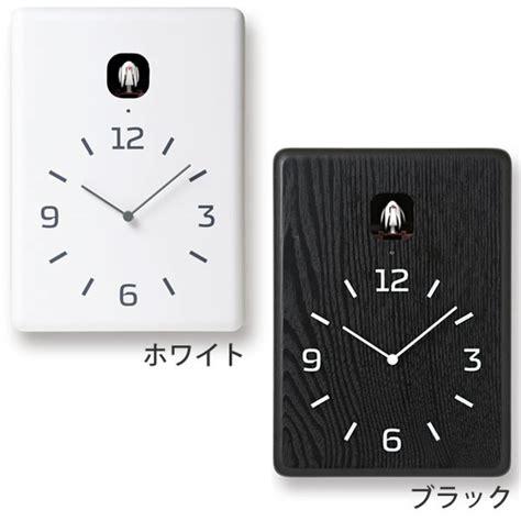 kaedesou 0100 clock cucu kuku lc10 cuckoo