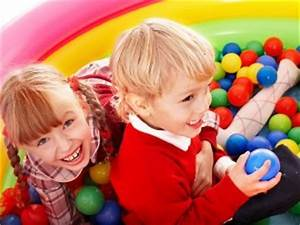 Spielhund Für Kinder : kinderspiele allerlei wie kinder spiele wie blinde kuh ~ Watch28wear.com Haus und Dekorationen