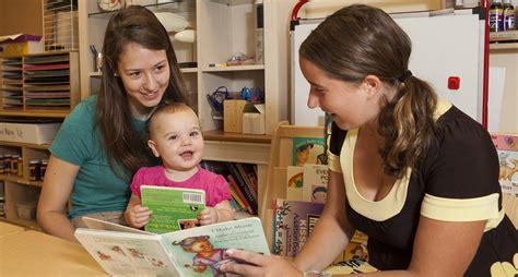 early childhood education university  delaware
