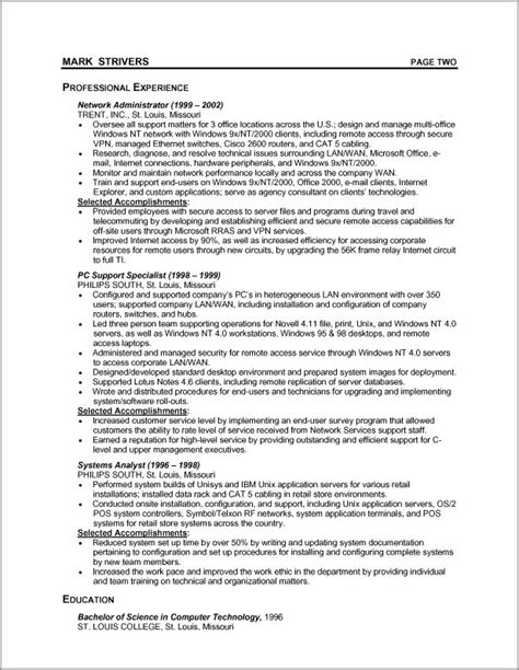 Acting Resume Format 2015 by Best 25 Acting Resume Template Ideas On