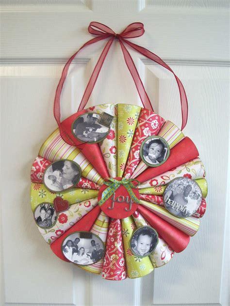 creative christmas crafts    home homesfeed