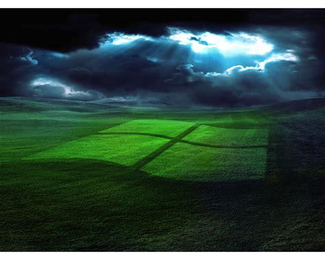 Windows 10 Wallpaper 1280x1024