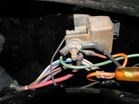 1969 chevelle horn relay wiring diagram wiring diagram