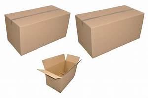 Karton 120 X 60 X 60 : verpackung karton g nstig online kaufen bei yatego ~ Orissabook.com Haus und Dekorationen
