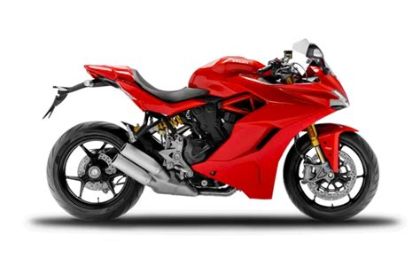 Ducati Picture by Ducati Supersport Price Mileage Review Ducati Bikes