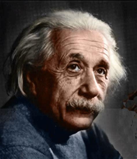 Albert Einstein Resumen by Siempreya Miyoko Shida Rigolo 161 Impresionante
