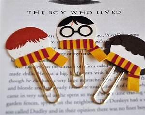 55 Harry Potter Crafts for the Die-Hard Harry Potter Fans