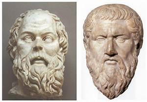 Quotations On Philosophers