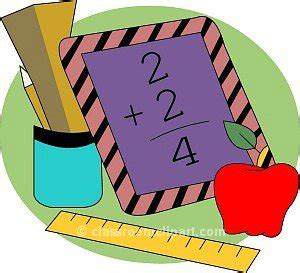 11388 school photographer clipart math and science clip clipart panda free clipart