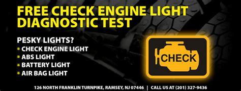 free check engine light diagnostic free check engine light diagnostic