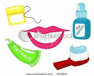Pics For > Mouthwash Clipart
