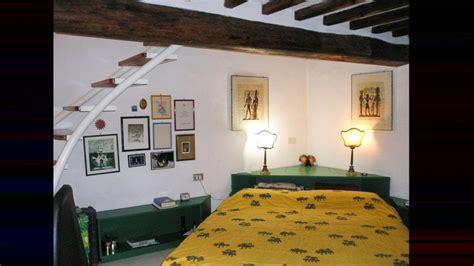 Appartamenti Giglio Porto appartamento giglio porto in palazzo d epoca