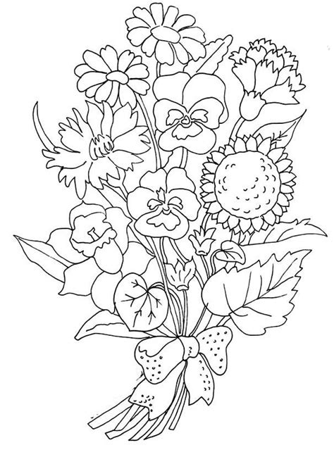 coloring pages   graders coloring home