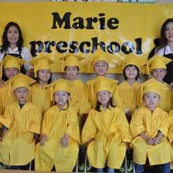 preschool 14 reviews preschools 2939 galloping 278 | ls