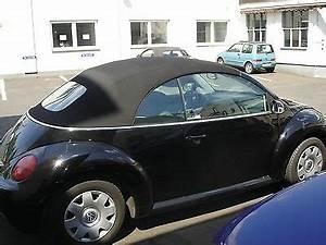 Vw Beetle Bobby Car Ersatzteile : empfehlungen f r ersatzteile passend f r vw beetle ~ Kayakingforconservation.com Haus und Dekorationen