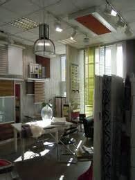 Deko Factory Berlin : k ln dekofactory ~ Markanthonyermac.com Haus und Dekorationen