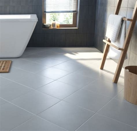 carrelage salle de bain castorama carrelage de renovation castorama meilleures images d inspiration pour votre design de maison