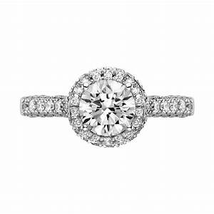 fred meyer jewelers item 1470939 jewelry i love With fred meyers wedding rings