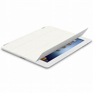 iPad 2 3 4 Smart Cover (White) :: PDair 10% OFF + FREE ...