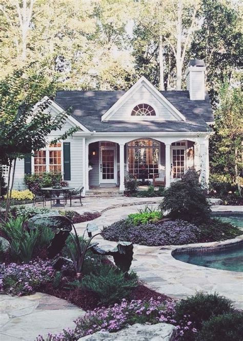 Best 25+ Cute Cottage Ideas On Pinterest  Cottages, Stone
