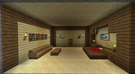 chambre minecraft décoration d 39 intérieur