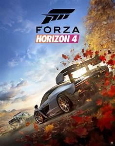 Forza Horizon 4 Ultimate Edition Pc : forza horizon 4 voque ses ditions sp ciales news jvl ~ Kayakingforconservation.com Haus und Dekorationen