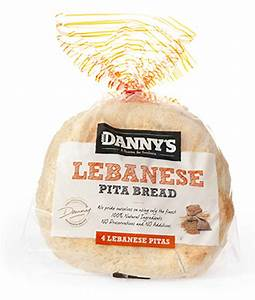 protein bread tesco all articles about ketogenic diet With bread packaging design template