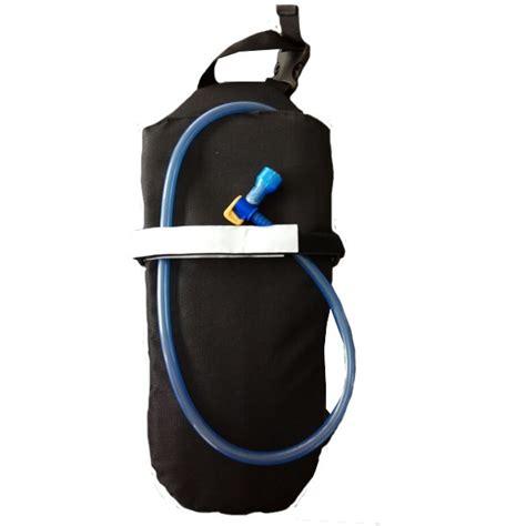 siege baquet voiture système drink bag gt2i siège baquet
