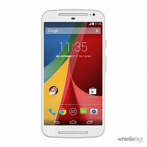Motorola Moto G (2nd Gen.) Prices - Compare The Best ...