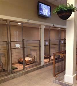 mason company kennel manufacturer kennel designs With custom dog kennels designs