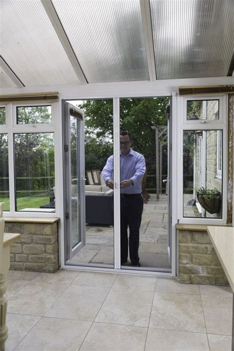 28 Best Images About Door Fly Screens On Pinterest  Stick. Patio Installation Greensboro Nc. Outdoor Patio Furniture Lowes. Patio Knee Wall Construction. Patio Set London Ontario. Patio Set Kijiji. Patio Bar In Plano. Patio Bar Newark Nj. Patio Deck Privacy Solutions