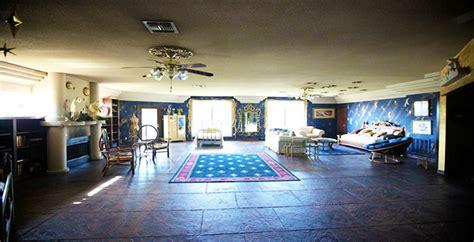 jacksonville texas lgbt weddings castle   lake