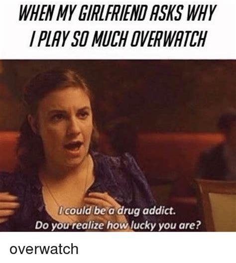 Drug Addict Meme - 25 best memes about drug addiction drug addiction memes