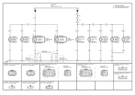 Ford Pin Trailer Wiring Diagram