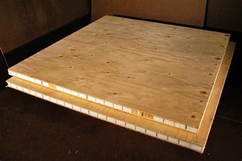 honeycomb panel  warping patented wooden pivot door sliding door  eco friendly metal cores