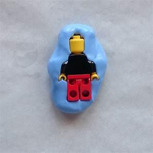 Porte Clé En Tissus A Faire Soi Meme : fabriquer un porte cl s avec un lego marie claire ~ Melissatoandfro.com Idées de Décoration