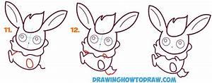 Cute Pokemon Flareon Images | Pokemon Images