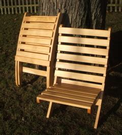 white cedar outdoor furniture  osprey woodcraft
