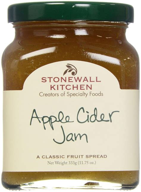 Stonewall Kitchen Jam Recipe by Jelly Belly Purple Sugar Plums Jell 1lb