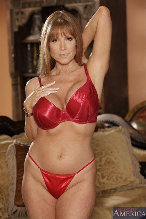 green strawberry models 1 20 best images about darla crane on cherries