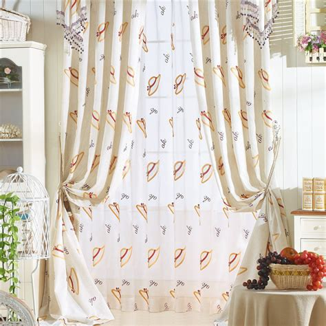 Home Decorators Curtains For Kids Or Teen In Decorative Style