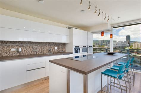 grey kitchens cabinets great designs of kitchen remodel hawaii homesfeed 1507