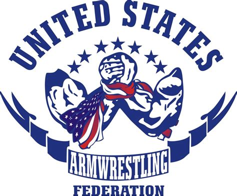USAF Unified Nationals Results (1998-1999) - The ...