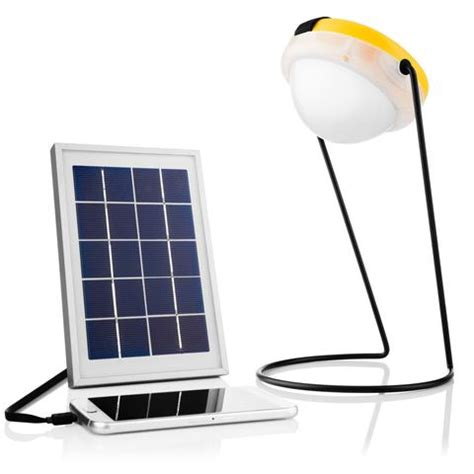 sun king pro an solar light power bank usb charger