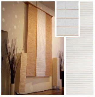 Panel Curtain Room Divider Ikea by Ikea Sliding Doors Room Divider