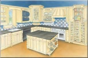 do it yourself kitchen ideas your own kitchen cabinets