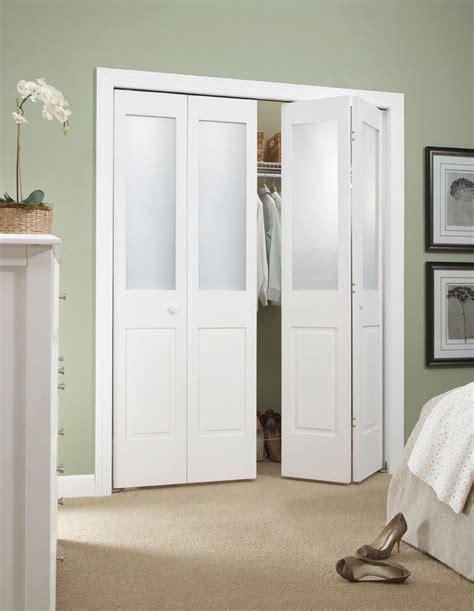 interior wood doors home depot closet doors